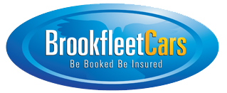 Brookfleet Cars